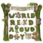 9dd8b-litworldwrad15logo-web