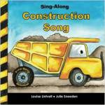 SingAlongConstructionSong