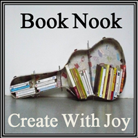 Book-Nook-Create-with-Joy