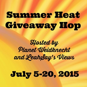 summer-heat-giveaway-hop-300