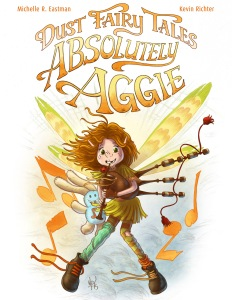 Aggie_Cover_Front_r-1