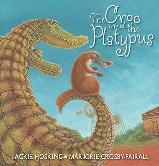 CrocandPlatypus