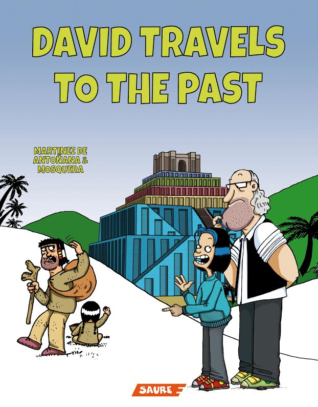 david-travels-to-the-past