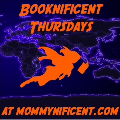 booknificent-thursdays-2