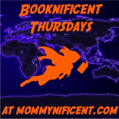 booknificent-thursdays-2