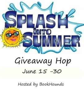 splash-into-summer