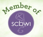 Member-badges